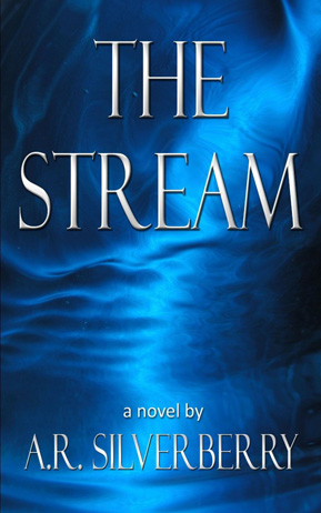 The Stream bookcover